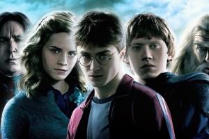 ¡Conoce el edificio inspirado en la saga de Harry Potter!