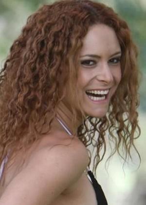 Así luce hoy Fernanda Brass, la recordada ex chica Mekano