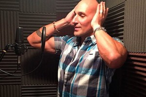 Ex comediante de MCC estrenó una nueva canción en Miami