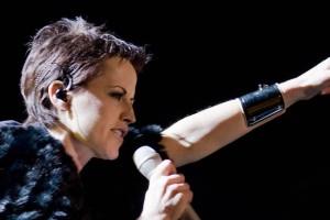 Muere sorpresivamente a los 46 años vocalista de The Cranberries