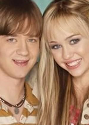 ¿Recuerdas a Jackson de Hannah Montana? Así luce actualmente