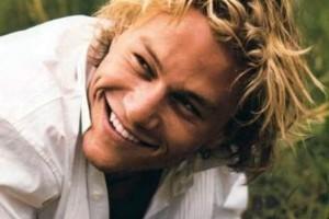¡Joven actor es idéntico a Heath Ledger!