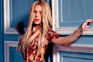 ¡Escándalo! Shakira tendrá que enfrentarse a la justicia