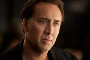 Esta es la forma como Nicolas Cage despilfarró su fortuna