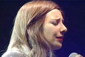 La confesión de Carolina Soto y Daniela Castillo a Luis Jara