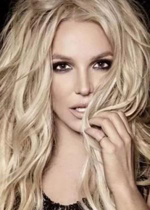 ¡Atentos fanáticos! Britney Spears y Elton John anunciaron gira mundial