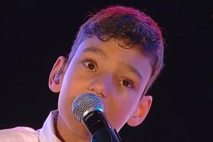 Figuras del cine y la música le enviaron mensajes de apoyo a Adrián Martín