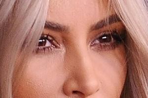 Kim Kardashian enviará regalos de San Valentín a sus