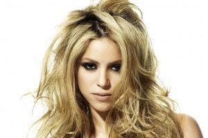 Shakira sorprende con su voz luego de someterse a una operación