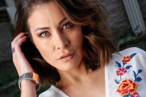 ¡Guapísima! Sabrina Sosa deslumbró a sus fanáticos con sexy look