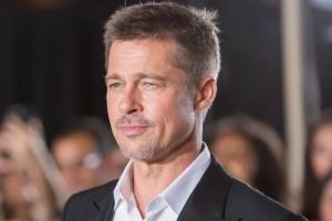 Esta sería la reconocida actriz de Hollywood con la que Brad Pitt tendría un romance