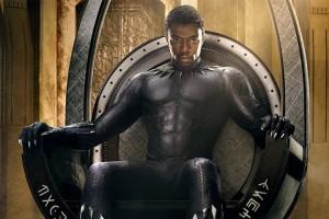 ¿Cuánto sabes de la Pantera Negra?
