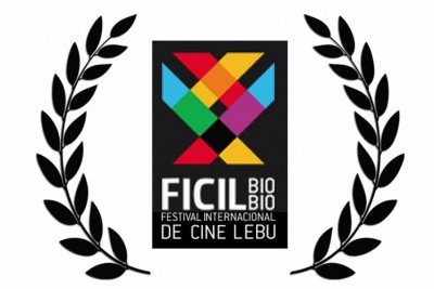Conoce las películas que estarán en el Festival de cine de Lebu