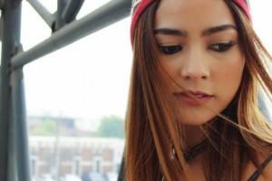 Camila Recabarren hace gran anuncio en su carrera musical