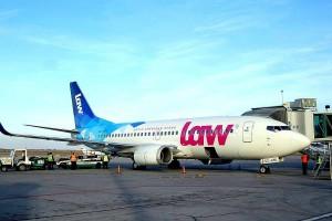 Incumplimientos en LAW: ¿Qué hacer si tu vuelo sufre un retraso?