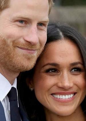 Ed Sheeran cantará en la boda real del príncipe Harry