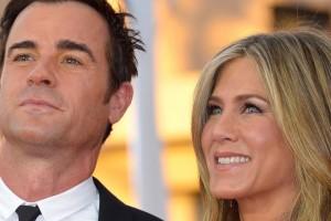 Jennifer Aniston y Justin Theroux ponen fin a su matrimonio