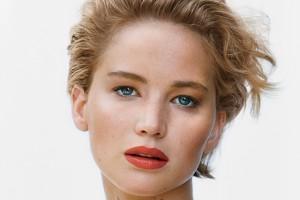 Jennifer Lawrence le dice adiós al cine
