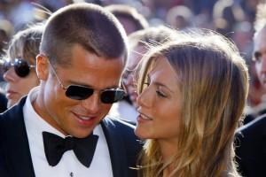 ¿Habrá una segunda oportunidad entre Brad Pitt y Jennifer Aniston?