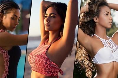 ¿Quién es tu candidata preferida? ¡Vesta Lugg responde!