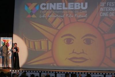 Comenzó la 18ª versión del primer festival de cine chileno calificador de cortos para los premios Oscar