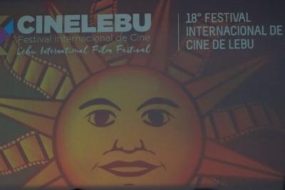 Documental de Rafael Cavada y Anwar Farrán sobre Palestina será exhibido en Festival Internacional de Cine de Lebu