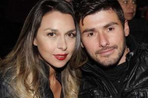 ¡Joyce Castiblanco confirmó que está embarazada!