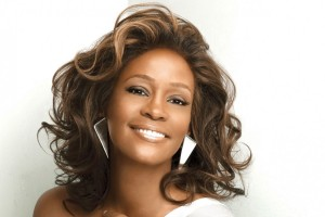 Llega el primer documental de Whitney Houston a la pantalla grande