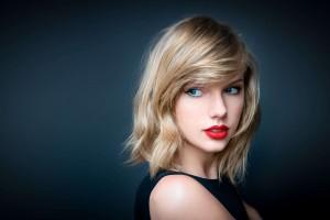 Taylor Swift se llena de críticas por nuevo videoclip