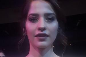 Santiago Fashion Week: los famosos que asistieron al evento de moda