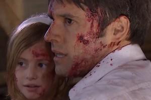 ¡HOY! Gran estreno segunda temporada de Perdona Nuestros Pecados