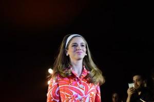 Mariana Di Girolamo se refirió a las críticas a Maria Elsa en la previa de PNP 2