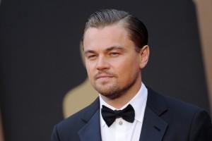 ¡Se confirma el rumor! Leonardo DiCaprio es captado junto  su nueva novia