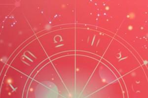 ¿Qué depara el destino para ti esta semana? Tu horóscopo semanal por Catalina Cabello