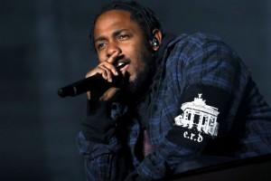 Kendrick Lamar se convierte en el primer rapero en ganar un premio Pulitzer