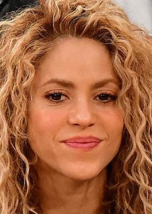 ¿Cuánto ganará Shakira en su próxima gira mundial?