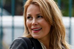 Talleres impulsados por la alcaldesa Cathy Barriga causan revuelo en redes sociales
