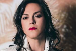 Daniela Vega es elegida por la Revista Time como una de las cien personalidades más influyentes del mundo