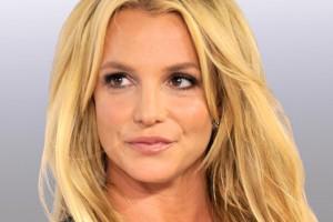 ¡Britney Spears vuelve a usar el mismo look de hace 18 años!