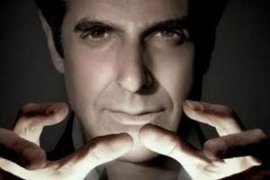 Una demanda obliga a David Copperfield a develar su mayor truco de