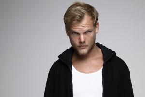 DJ Avicii fallece a los 28 años