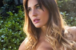 Conoce a la nueva pareja de Francisca Undurraga ¡Es ex de Eva Gómez!