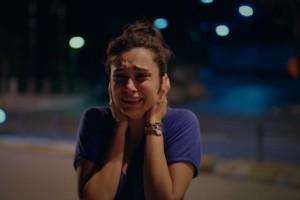 La furia de Zeynep (PARTE 1)