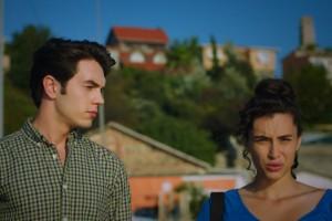 La furia de Zeynep (PARTE 2)