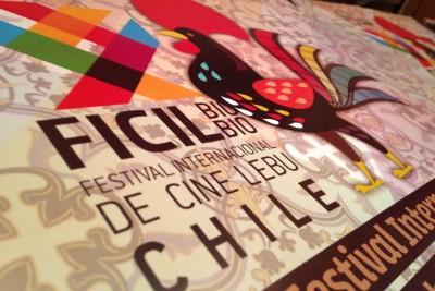 Lo mejor de Cine Lebu se exhibirá en el Centro Cultural Estación Mapocho y en el Centro Gabriela Mistral