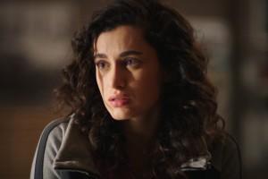 ¡Kerem encontró a Zeynep! (PARTE 1)