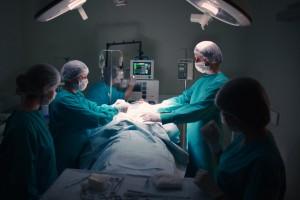 ¡Cihan salió de operación ! (PARTE 1)