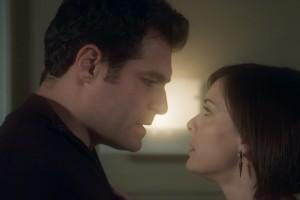 Ciro está obsesionado con Elizabeth (PARTE 2)