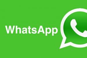 Whatsapp: Nueva actualización cambiará algunas funciones de esta aplicación