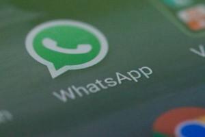 WhatsApp prepara nueva herramienta contra mensajes peligrosos